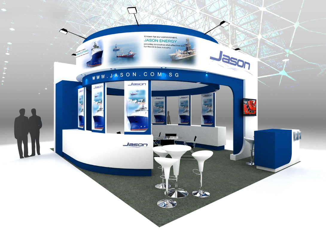 Exhibition Booth Design Singapore : D designs bideas exhibitions design construction