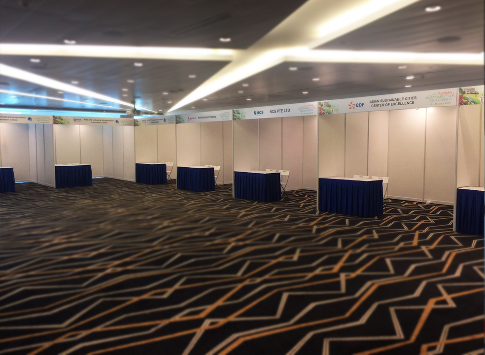 Exhibition Booth Set Up Singapore : System set up bideas exhibitions design construction